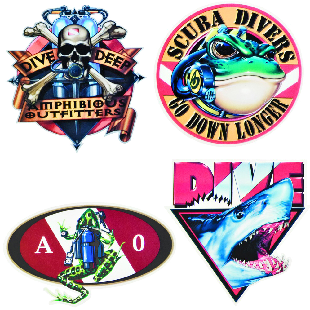 amphibious_outfitters_die_cut_decals.jpg