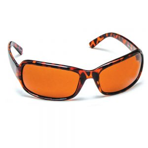 Angel Polarized Sunglasses