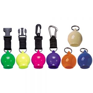 Attachable Mouthpiece Covers