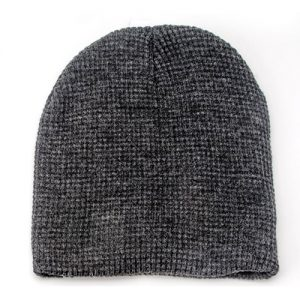 CAP320