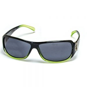 Coral Polarized Sunglasses