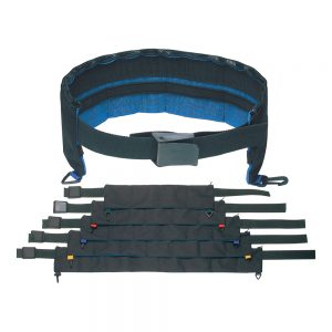 Cordura Weight Belt