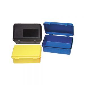 Econo Dry Box