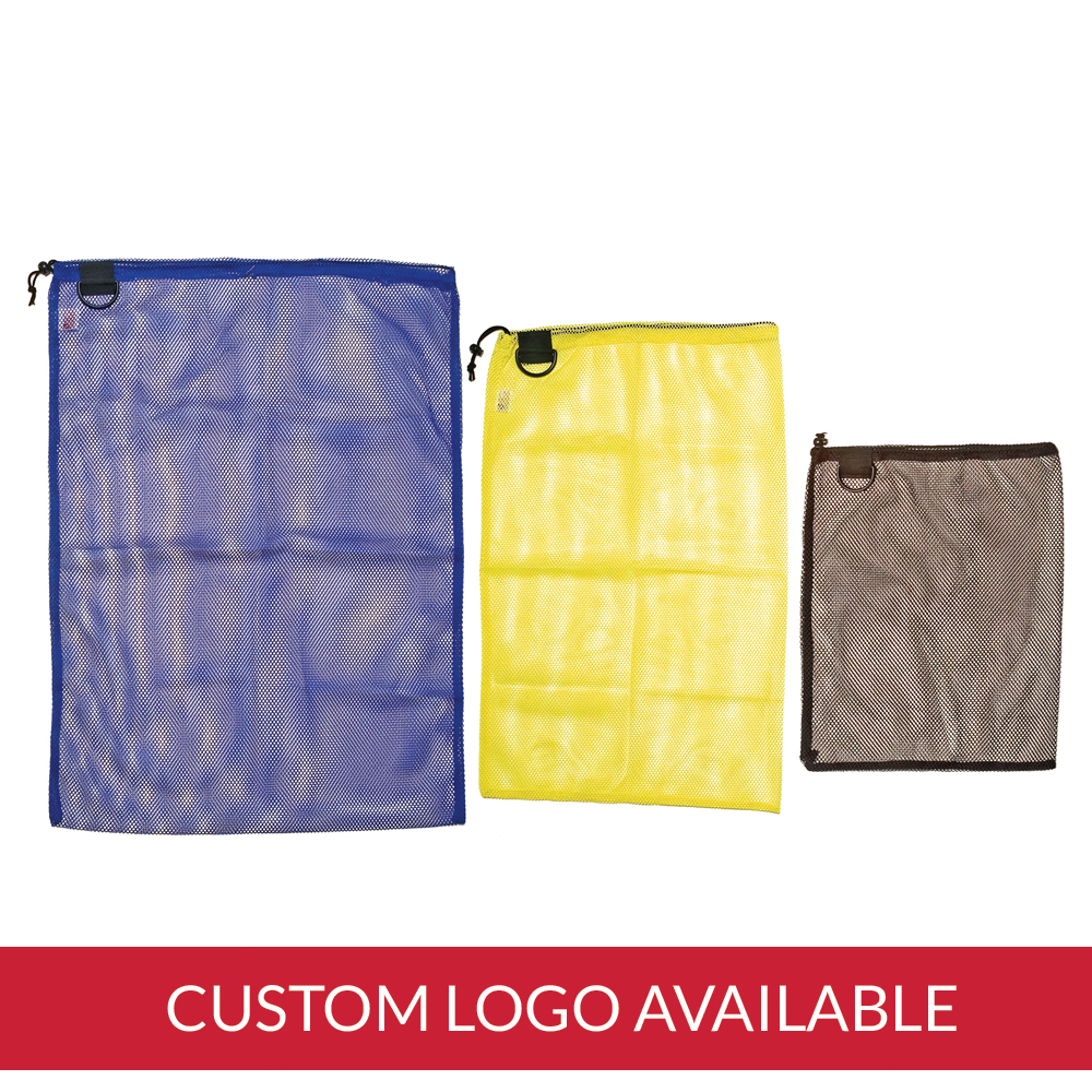 econo_mesh_drawstring_bag_with_d-ring_with_imprint.jpg