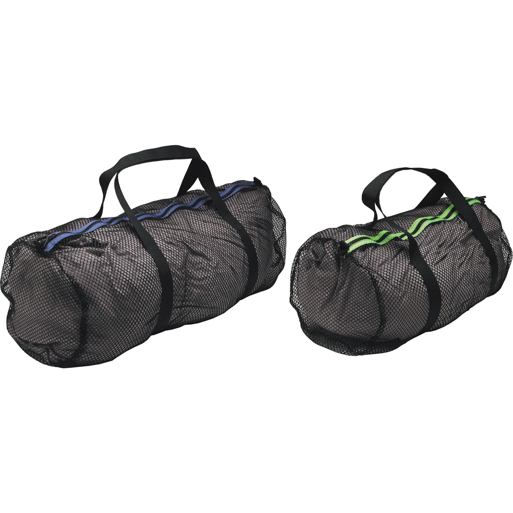 heavy_duty_mesh_duffel_bag.jpg