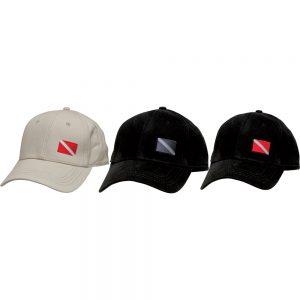 I-Flex Hat