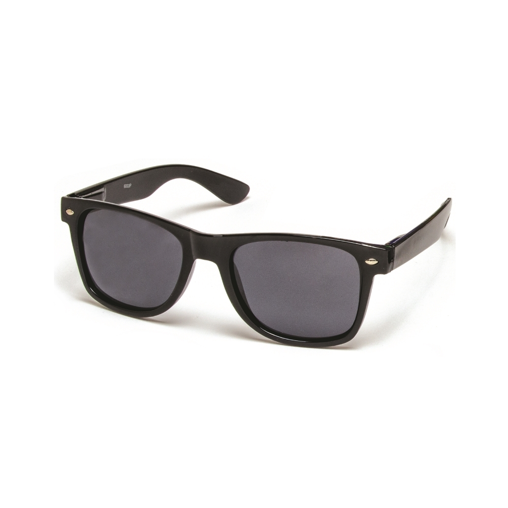 Jacks Polarized Sunglasses