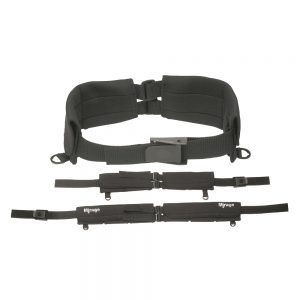 Neoprene Soft Weight Belt