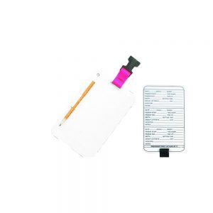 SL2203-Pink