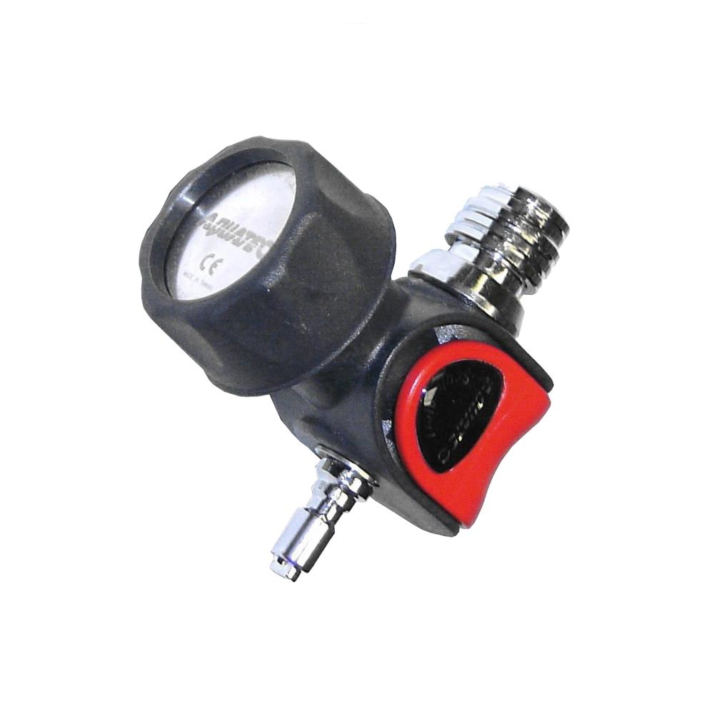 Scuba-alert Standard Horn