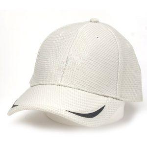 Structured Quick Dry Cap