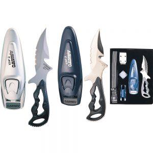 T-Rex Dive Knives