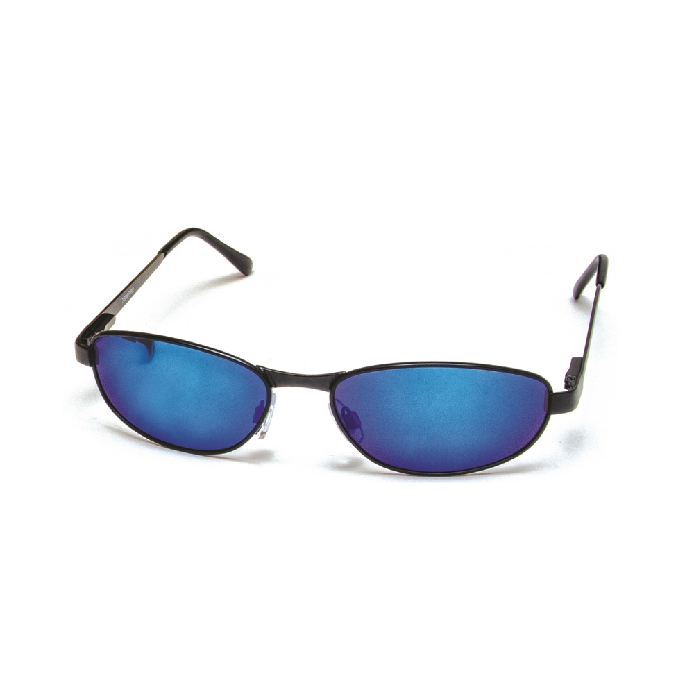 Tang Polarized Sunglasses