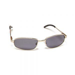 Wave Polarized Sunglasses