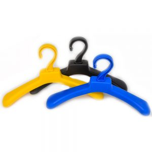 Wetsuit Shoulder Support Hanger