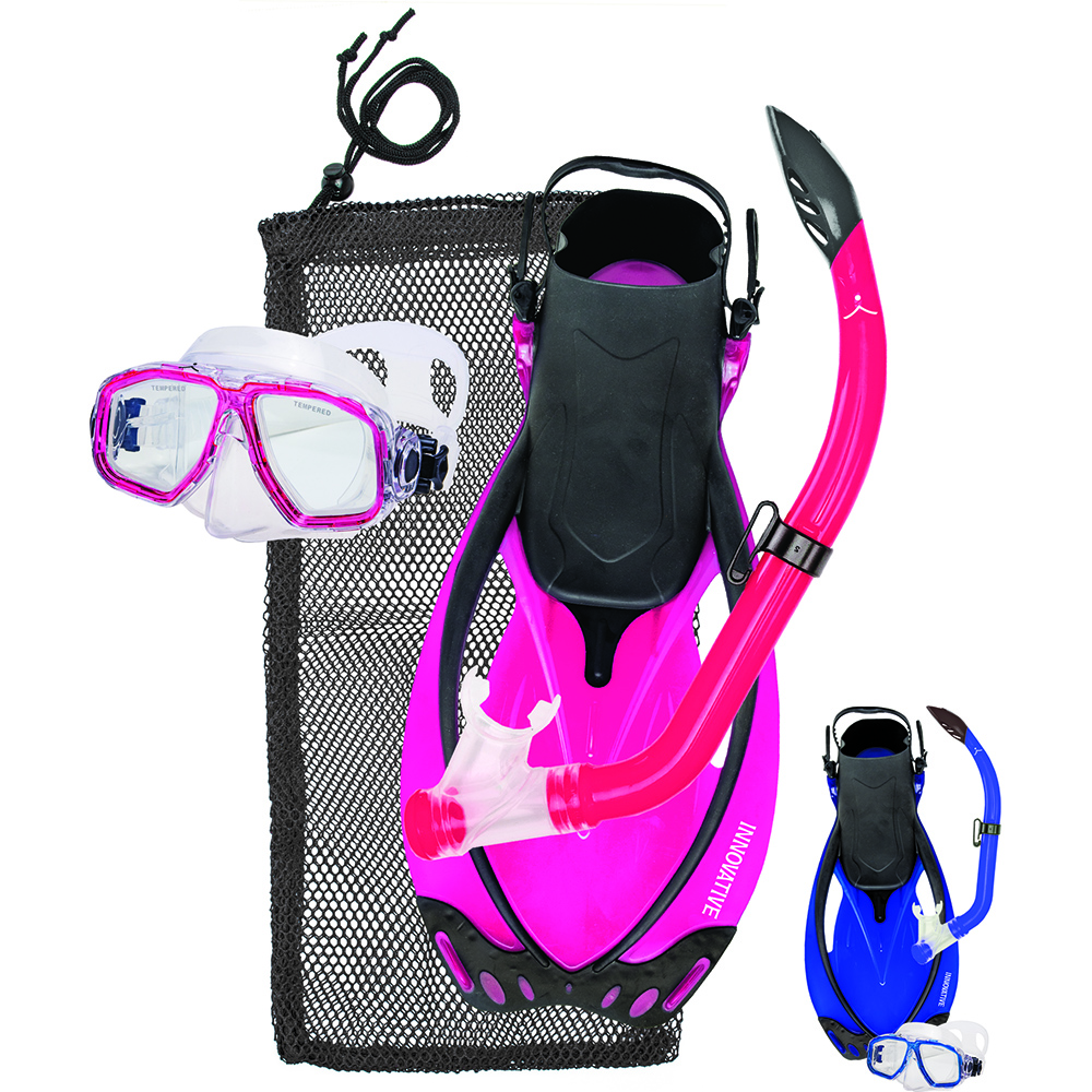 junior_mask_finsnorkel_set.jpg