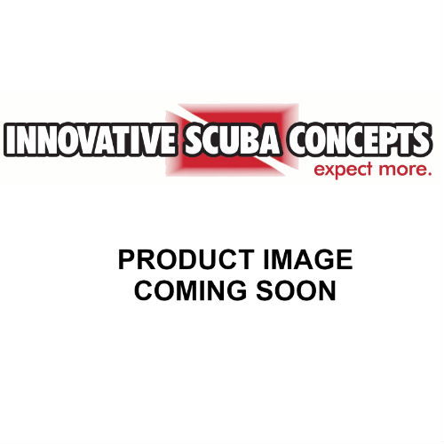 Sport Beanie – Native – Large/XL – IMPRINT 1