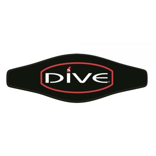 Picture EZ Strap – Dive Gear 1