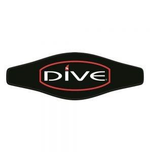 Picture Strap-Wrapper - Dive Gear