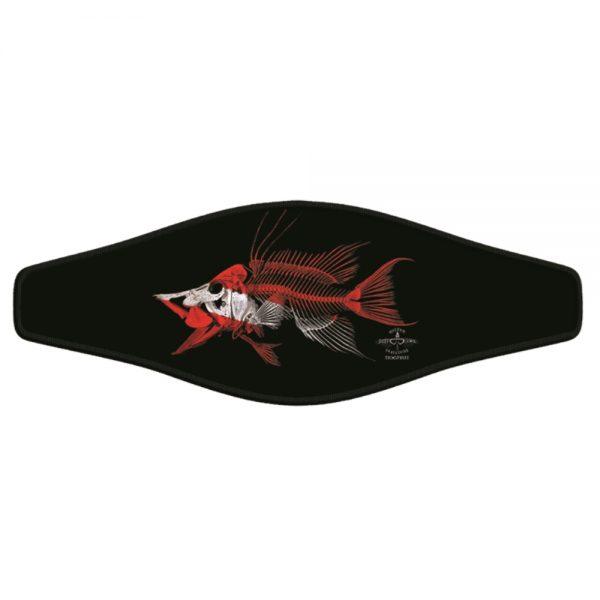 Picture EZ Strap – Hogfish 1