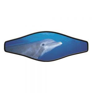 Picture EZ Strap - Live Dolphin