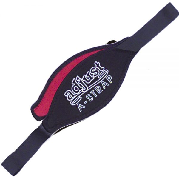 Picture Adjust-A-Strap – Live Shark 2