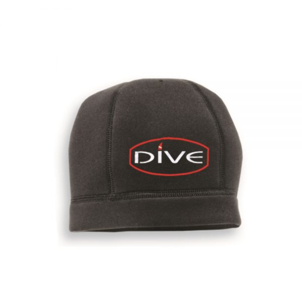 Watch Cap Beanie – Dive Gear – Med/Large 1