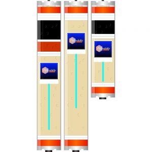 Max-Air/Coltri/Nautica: Lawrence Factor Compressor Filters